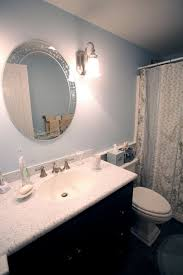bathroom remodeling cape cod ma capizzi home improvement