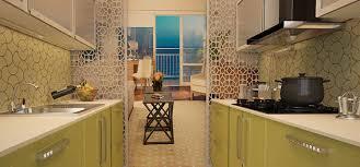 kitchen furniture accessories kitchen accessories range of accessories for kitchen styling