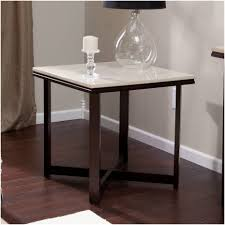 Small Side Table by Small Side Tables For Living Room Jericho Mafjar Project