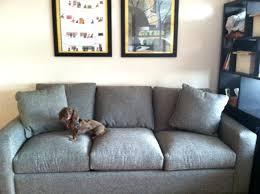 Room And Board Sleeper Sofas Room And Board Comfort Sleepers Design Sleeper Sofa Room And Board