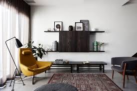 interior design photography interior design top interior design photography room design
