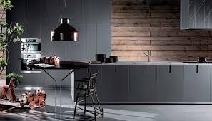 kitchen art design rossana fitted kitchen contemporary designs adnanlar