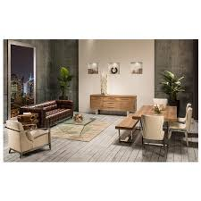 Dining Room Tables Made In Usa Orchids Flower Arrangement Made In Usa El Dorado Furniture
