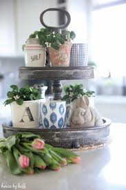 Hearts And Stars Kitchen Collection 1000 Images About Home Decor On Pinterest Beach Cottages