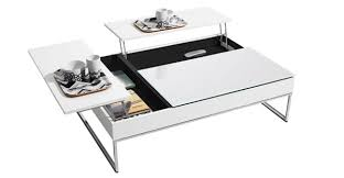 multipurpose table with storage the most luxury furniture design idea multipurpose table intended