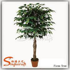 5ft wholesale bonsai tree price of artificial bonsai bonsai plant