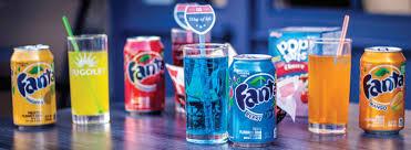 mobilier diner americain us way of life les vrais sodas américains