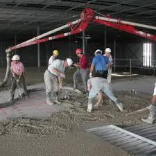 welcome concrete floor contractors concrete floor contractors