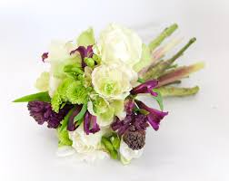 wedding flowers sydney amazing contemporary wedding flowers modern wedding bouquet