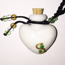 pendant for ashes cremation ashes jewelry glass pendant heart cremation