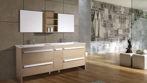 kitchen cabinet doors miami choice image glass door interior
