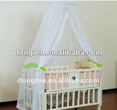 Cot Bed Canopy Cot Bed Bed Canopies Baby Bed Baby Crib Baby Cot