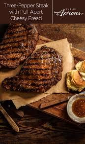 best 25 publix times ideas on pinterest healthy grilling