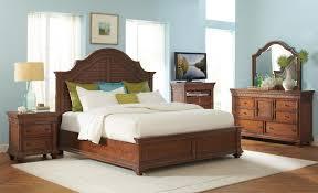 windward bay 42800 by riverside furniture hudson u0027s furniture