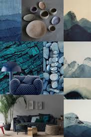 banned in quebec matt brunett 84 best presentation images on pinterest architecture drawings