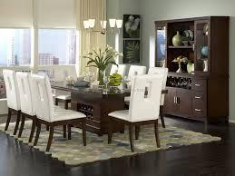 elegant dining room lighting elegant dining room chandeliers best dining room furniture sets
