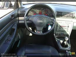 2000 audi a4 1 8 t review 2000 audi a4 reviews msrp ratings with amazing images