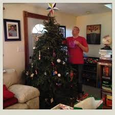 christmas decorations take down christmas lights card and decore
