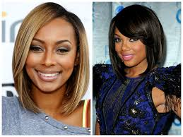 long bonding hairstyles in sa the best hairstyles for black women with a round face hair world