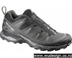 scarpa womens boots nz scarpa hiking boots brown terra gtx womens hiking boots scarpa