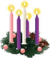best 25 advent wreath candles ideas on advent wreaths