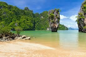 places you have to visit in the us top 10 places to visit in phuket thailand youtube