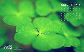 march full hd quality images march desktop wallpapers 36