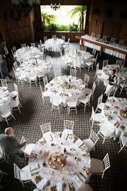 14 best wedding venues syd images on pinterest sydney wedding