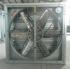 ventilation fans for greenhouses china pad and ventilation fan greenhouse systems for sale