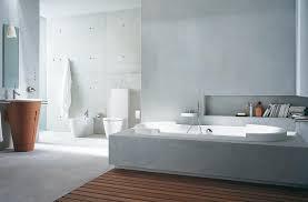 badezimmer reuter neues bad kosten badsanierung sanieren tipps und reuter rechner