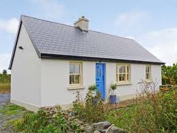 Irish Cottage Holiday Homes by Spanish Point Cottages County Clare Ireland Self Catering