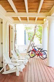 Seaside Cottages Florida by Cottage Rental Agency Seaside Florida String Of Pearls 2 Kevin
