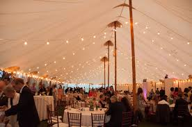 lighting rental light rental guelph tent rentals