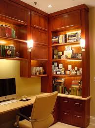 Home Loft Office Home Loft Office Home Design