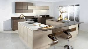 two toned kitchen cabinets counter shelf ideas countertop laminate