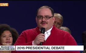 diy kenneth bone halloween costume halloween costumes blog