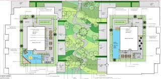 multiple family house plans multi family apartments archives u2013 victoria market