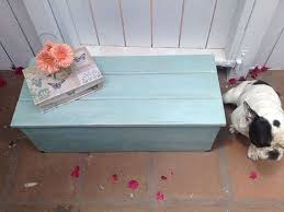 10 best blanket box images on pinterest blanket box blanket