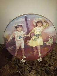 si e de 38 best exquisite vintage images on gift basket gift
