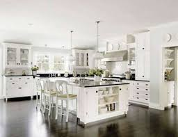 galley kitchens with islands indoor seat cushions for kitchen chairs narrow galley kitchen with