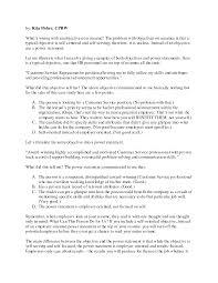 customer service representative sample resume sample resume objective for customer service representative resume objective examples resume objective examples sample resume objectives for entry level customer service