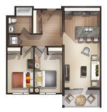 victorian manor floor plans sterling manor communities altern rethink rental