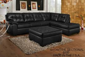 Leather Sectional Sofas San Diego Wyckes Furniture Outlet Stores In Los Angeles San Diego Orange