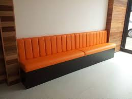 Booth And Banquette Seating Sydney Booth Seating Bench Seating Bar Seating Pub Seating Diner Contract