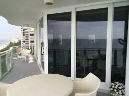 high rise condo window tint application solutions by 3m u2013 call 407