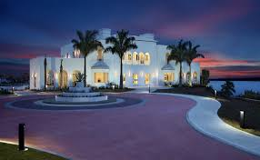 the mansion at tuckahoe reviews jensen beach fl 11 reviews