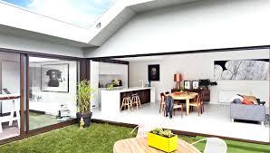 open plan kitchen living room ideas breathingdeeply