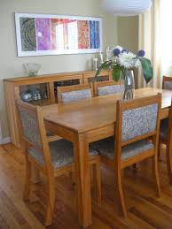 danish modern dining room furniture designing home elements of scandinavian design