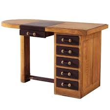 Small Oak Desk by 267 Best Furniture Images On Pinterest Armchairs Modern Dining