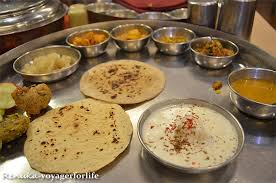 edible india what to eat when you travel in india backpack me